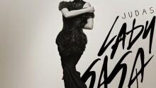 Last.fm Reached the 60 Billion Scrobble Landmark with Lady Gaga