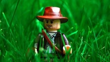 Nerd Fitness: 5 life lessons learned from Indiana Jones Featured Image