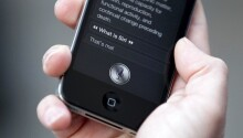 Siri works on the iPhone 4, provided it is jailbroken Featured Image