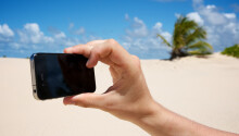 These are the apps that should be in your iPhoneography 'camera bag' Featured Image