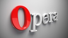 Opera Mini partnership with MediaTek will bring it to millions of feature phones Featured Image