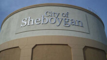 The city of Sheboygan joins the wave of governments adopting social media Featured Image