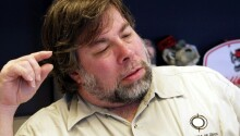 Steve Wozniak visits the 'Silicon Valley of India' to discuss innovation with India's young elite Featured Image