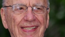 """Rupert Murdoch calls out the """"ignorant argument"""" surrounding the copyright-stealing debate"""