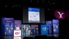 """Yahoo!, like Google, aims for """"mobile first""""; kills several apps for a cleaner slate Featured Image"""