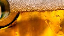 Crowdsourcing a beer recipe? That's what's on tap with Guy Kawasaki and Samuel Adams