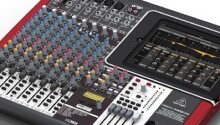 Turn your iPad into a serious music-making machine with these new accessories Featured Image