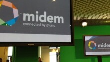 MPme, Crowdsurfing, Wild Chords and Webdoc win the music-focused Midemlab competition