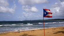Puerto Rico's government fell victim to a $2.6M email phishing scam
