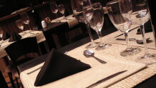 5 things not to do at a networking dinner Featured Image