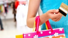 F-Commerce: Where next for retail on Facebook? Featured Image