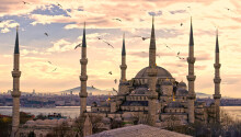 Can Turkey's contribution to the Web be reproduced elsewhere? Featured Image
