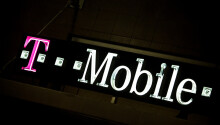 T-Mobile CEO John Legere gatecrashed and then got booted out of AT&T's CES party