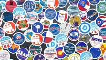 Votizen, the social discovery network that's repairing democracy Featured Image
