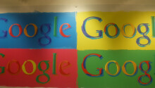 Google set to expand its presence in Southeast Asia with Indonesian office Featured Image