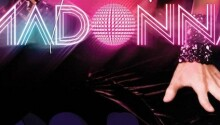 Madonna leverages social networks and startup Fab.com for 'MDNA' album push