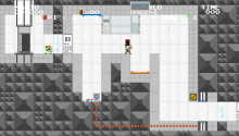 First reactions to Mari0: Super Mario Bros. meets Portal Featured Image