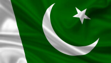 Pakistan blocks Tinder and Grindr for spreading 'immoral content'