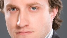 Chad Hurley on the future of Delicious and YouTube's place in the new online video landscape