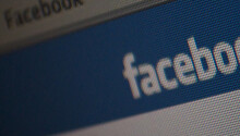 Facebook Pages finally get administrator roles and scheduled posts Featured Image