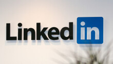 LinkedIn introduces new tools for students: Decision Boards, University Outcome Rankings and University Finder Featured Image