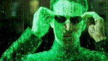 MIT scientist's 'Simulation Hypothesis' makes compelling case for The Matrix