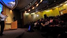 A geek's guide to presenting to business people Featured Image