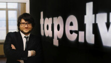 After raising 5 million euros in Series B funding: What the future holds for tape.tv Featured Image