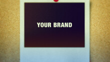 7 ways to market your brand on Pinterest Featured Image
