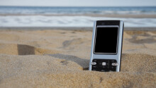 You've lost or had your mobile phone stolen on holiday, now what? Featured Image