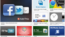 10 Essential Google Chrome Extensions Featured Image