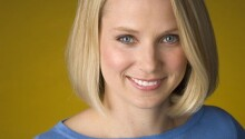 Is Marissa Mayer haunted by the spectre of political correctness?