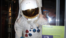 RIP, Neil Armstrong: Experience the Apollo 11 Moon landing for yourself with this site Featured Image