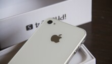 Apple's Phil Schiller: Each new model of iPhone sells as many units as all previous models combined