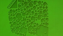 Evernote to open office in India in January 2013 as Asian expansion continues (Update: No it isn't)