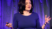 Sheryl Sandberg says Facebook IPO wasn't great, but new mobile and advertising products should help