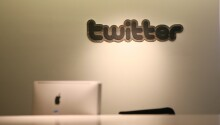 Here's a 3-step program that will turn Twitter into an ad giant Featured Image