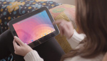 Google officially announces the Nexus 10: 16GB for $399, 32GB for $499 available November 13