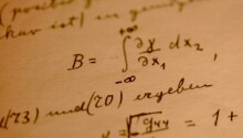 The guys from The Big Bang Theory will love mathematical search engine Symbolab Featured Image