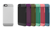 The Best iPhone 5 Case (so far) is the Switcheasy Tone Featured Image