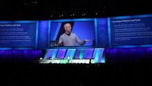 Steven Sinofsky refused to build tablet support for Windows 7, frustrating Ballmer
