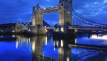 How London's Tech City will help solve youth unemployment Featured Image