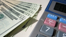 Xero nabs $49m from Peter Thiel, Matrix Capital to rival Quickbooks and help companies manage finances