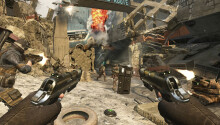 Call of Duty: Black Ops II to feature League Play livestreaming through YouTube Featured Image