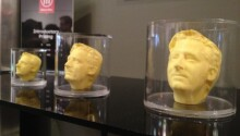 MakerBot will help you save face with its new 3D Photo Booth Featured Image