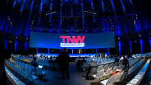 We've just sold the 100th ticket to TNW Conference Europe, get your SuperEarlyBird ticket now! Featured Image