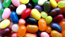 Android Jelly Bean hits 37.9% adoption, finally takes first place from Gingerbread and its 34% of Play users