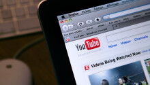 The beginner's guide to YouTube Analytics Featured Image