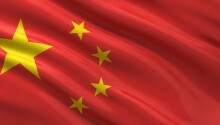 500 Startups' Rui Ma on getting into China early, and why 'boring' startups can be great investments