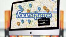 How to use Foursquare to market your business & reach a new audience Featured Image